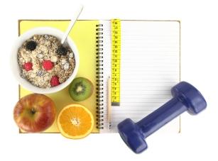 esport i nutrició